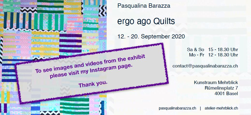 Pasqualina Barazza